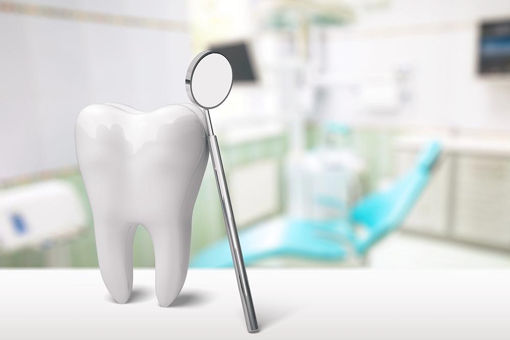 картинки для инстаграма стоматология начинающие